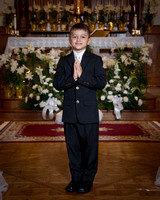 5-3-14 -1st Holy Communion